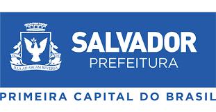 Vaga de motorista na prefeitura de Salvador