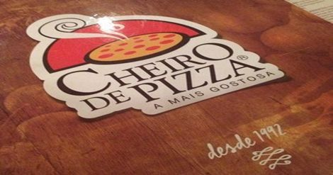 Vagas de emprego urgente na rede Cheiro de Pizza em Salvador