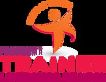 Vaga para Programa Trainee Liderança de Loja Grupo Pão de Açúcar 2017