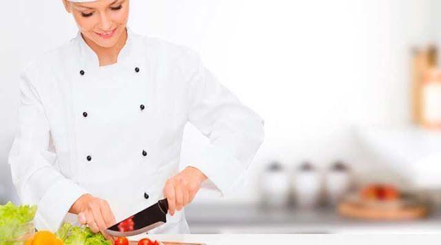 Mix Bahia:  vagas para cozinheiro(a)