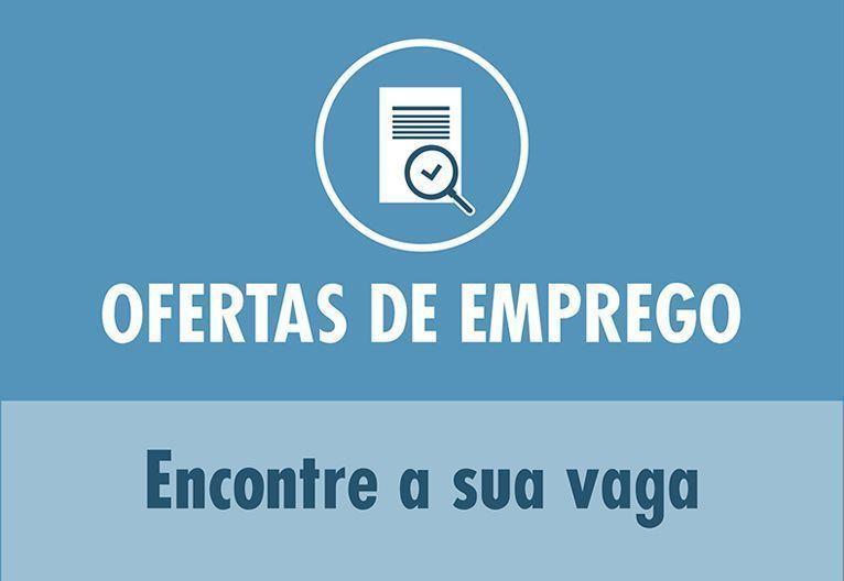 #01 Vagas do Dia Em Salvador