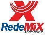 Vaga para Encarregado no supermercado RedeMix