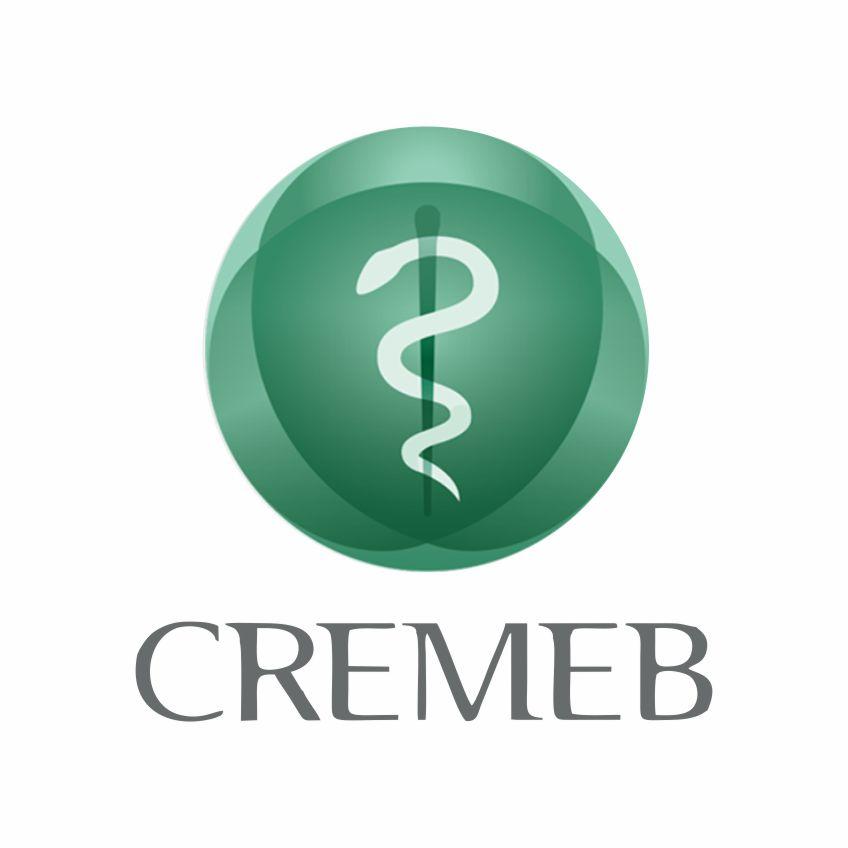 Concurso Cremeb 2017, vagas para ensino médio e superior