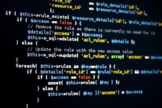 Ganhe R$ 2.956,69 trabalhando como programador em Salvador!