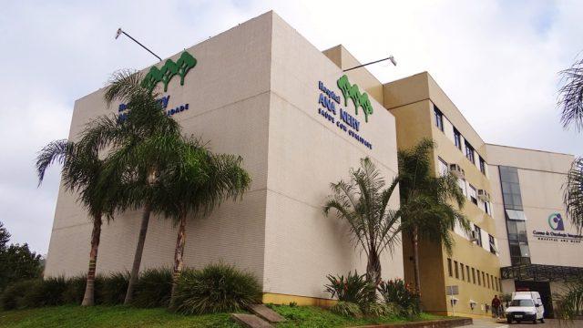 Oportunidade: Hospital está recebendo currículos para diversas áreas (PCD) em Salvador