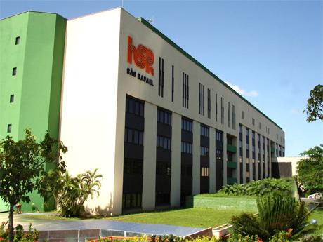 Oportunidade: Hospital São Rafael está com diversas vagas para PCD em seu portal