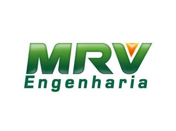 Oportunidade: MRV abre oportunidade de emprego em Salvador e Lauro de Freitas