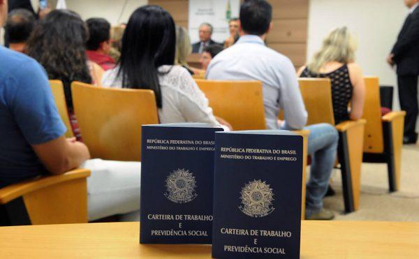 Oportunidade: IGH abre vagas para Enfermeiro, Técnicos, Maqueiro, Agente de Portaria e diversas outras (PCD) em Salvador