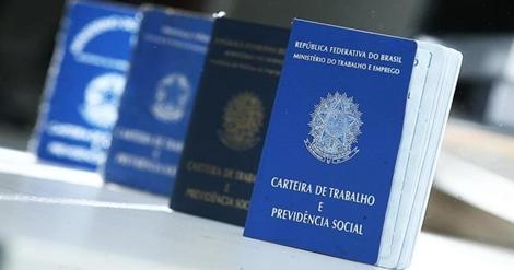 Oportunidade: Vagas para Promotor de Vendas, Churrasqueiro e Analista administrativo em Salvador