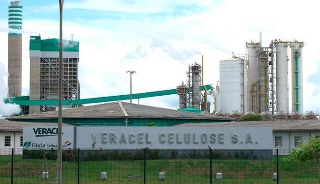 Vagas 2018: Veracel abre oportunidade de emprego em Eunápolis até o dia 13/01