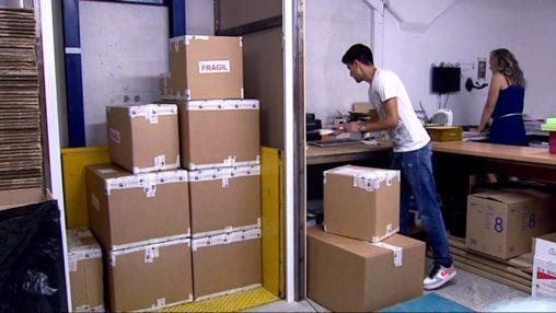 Últimas Vagas: Empresa em Salvador abre vaga de emprego para Assistente de Transportes – Envie seu currículo!!