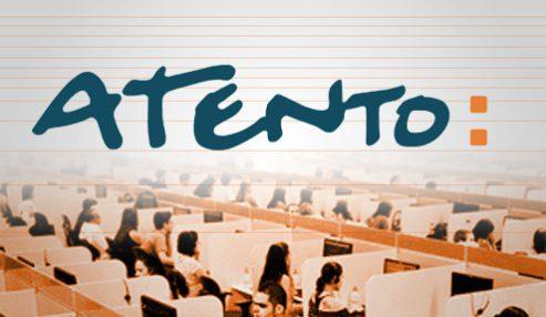 Últimas Vagas: Atento abre 50 vagas de emprego para Operador de Vendas na Bahia – CANDIDATE-SE!!
