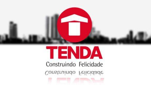 Últimas Vagas: ATENÇÃO!! Construtora Tenda abre vaga de emprego para Almoxarife em Salvador