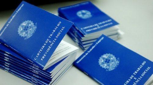 Últimas Vagas: Agência está selecionando para vagas de emprego e estágios em Salvador e RMS; confira o endereço!!