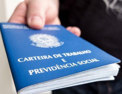 Últimas Vagas: Empresa de Grande Porte em Salvador abre vaga de emprego para área Técnica