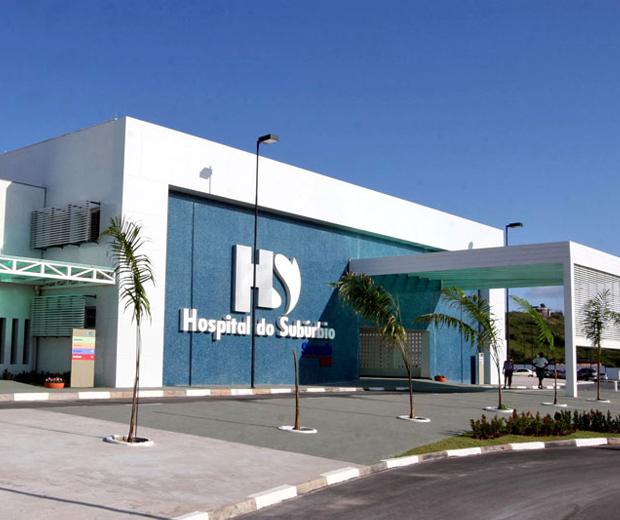 Oportunidade: Hospital está recebendo currículos para Aux. de Higienização em Salvador
