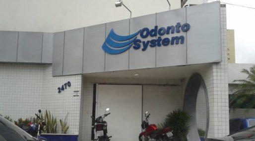 Últimas Vagas: Odonto System está com vaga de estágio aberta em Salvador para área de Call Center