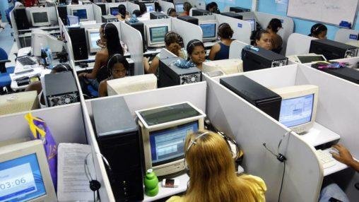 Últimas Vagas: Empresa em Salvador abre 05 vagas de emprego para Operador de Telemarketing Ativo