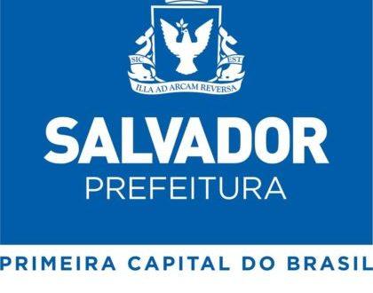 Vagas para profissionais de saúde urgente na prefeitura de Salvador