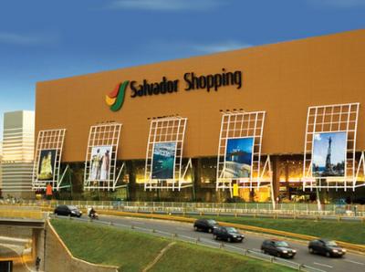 Vagas 2018: Loja localizada em shopping de Salvador recebe currículos para vaga de Caixa