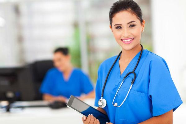 Vaga: Técnico de Enfermagem