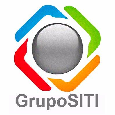 Oportunidade: GrupoSITI abre oportunidade de emprego em Salvador