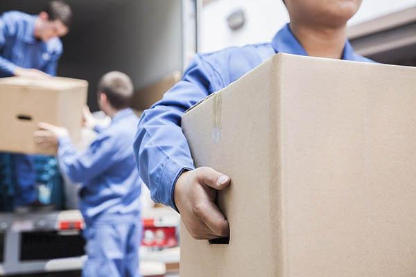 Oportunidade: Empresa abre vaga para Aux. de Carga e Descarga (PCD) em Simões Filho