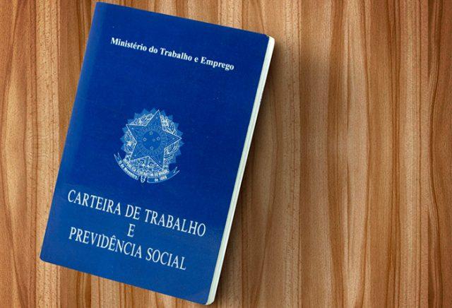 Oportunidade: Vagas para Encarregado Administrativo e Coordenador de Sistema em Salvador