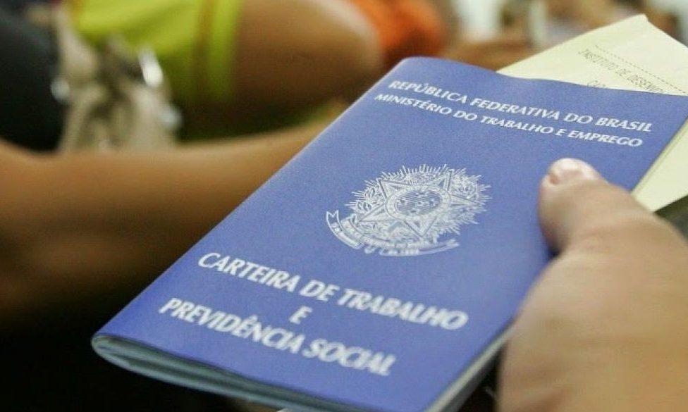 Oportunidade: Grupo SHC abre oportunidade de emprego para Vendedor em Salvador