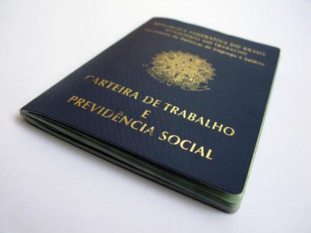 Oportunidade: Oportunidade de emprego para Vendedor Técnico em Salvador – Salvador Empregos