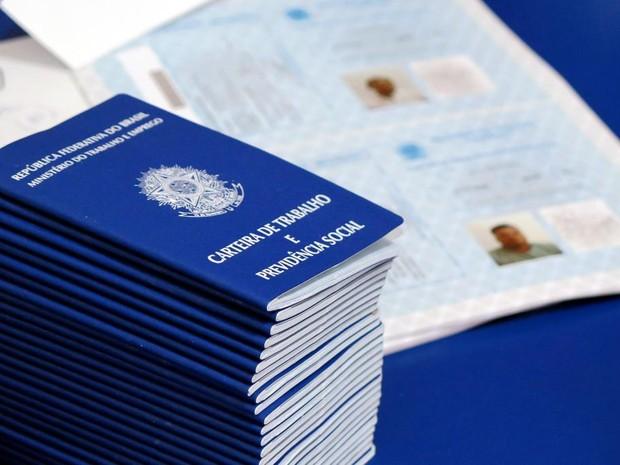Recruta 2018: Empresa está com 06 vagas de emprego em Salvador; confira requisitos