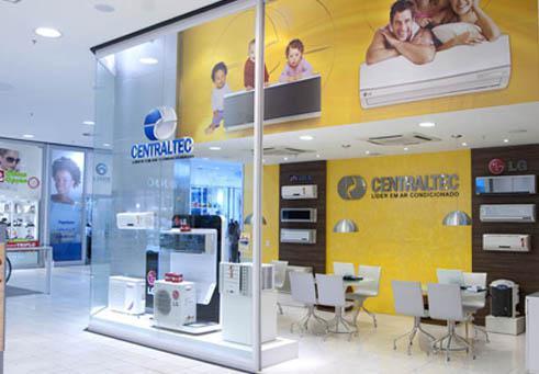Oportunidade: Centraltec recebe currículos para Designer em Salvador