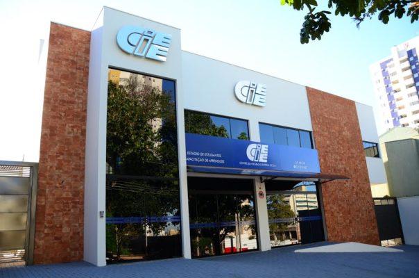 Vaga – CIEE divulga 08 vagas em Salvador – Auxílios de até R$ 600 – Salvador Empregos