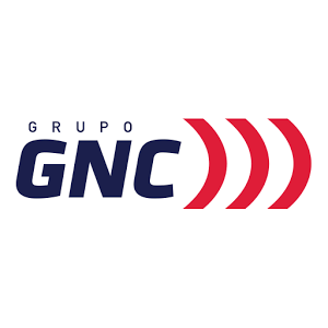 Oportunidade: Grupo está selecionando para diversas áreas (PCD) em Salvador