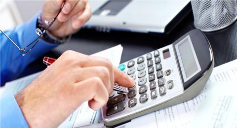 Oportunidade: Empresa recebe currículos para Analista de Faturamento até o dia 23/11