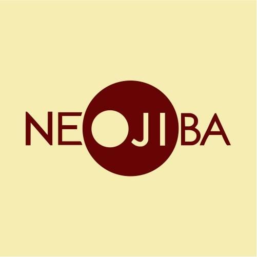 Oportunidade: NEOJIBA recebe currículos para Designer em Salvador até o dia 04/12