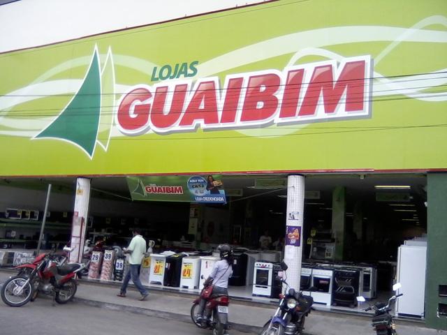Vagas 2018: Lojas Guaibim abre vaga para Assistente Administrativo (PCD) em Salvador