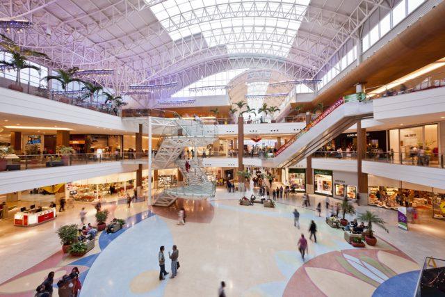 Oportunidade: Lojas abrem vagas para Assistente de Vendas, Caixa e Aux. Comercial em Salvador