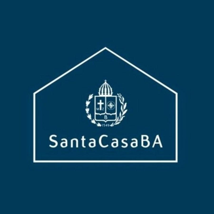 Oportunidade: Santa Casa da Bahia recebe currículos para Auxiliar Financeiro até o dia 28/11