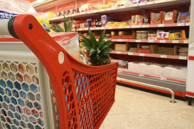 Oportunidade: Empresa oferece 50 vagas para Operadores de Supermercado em Salvador