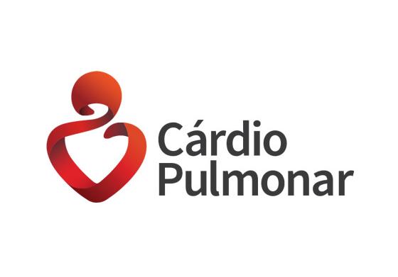 Oportunidade: Cárdio Pulmonar abre oportunidade de emprego em Salvador
