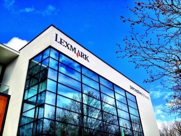 Oportunidade: Lexmark abre oportunidade de emprego em Salvador