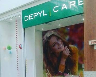 Vagas 2018: Depyl Care abre vaga para Vendedora/Recepcionista em Salvador