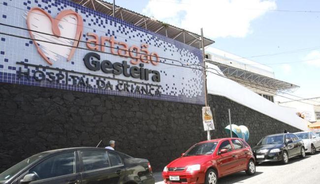 Vagas 2018: Martagão Gesteira recebe currículos para Analista de Tecnologia até hoje (23/01)