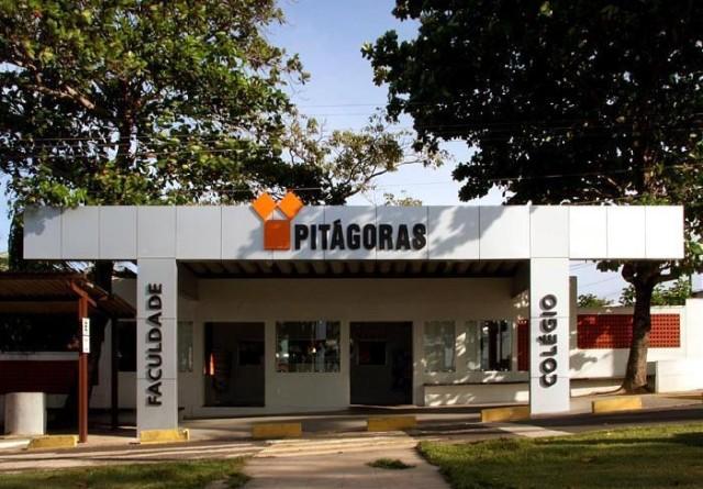 Oportunidade: Instituição abre 02 vagas para Auxiliar de Laboratório em Teixeira de Freitas