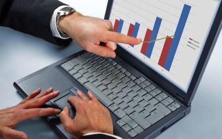 Analista de Orçamento