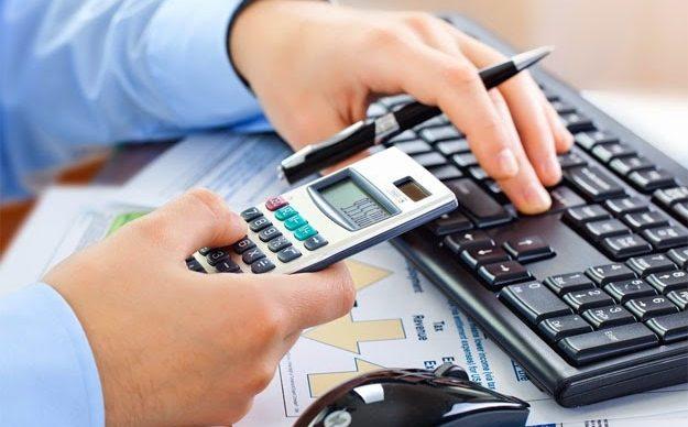 Oportunidade: Empresa localizada em Salvador abre vaga para Assistente Fiscal