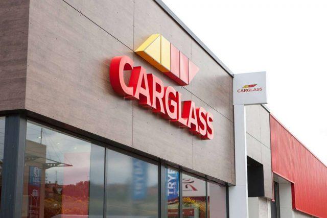 Vagas 2018: Carglass abre oportunidade de emprego em Salvador – Envie seu currículo