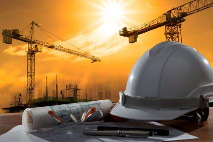 Estágio para Engenharia Civil