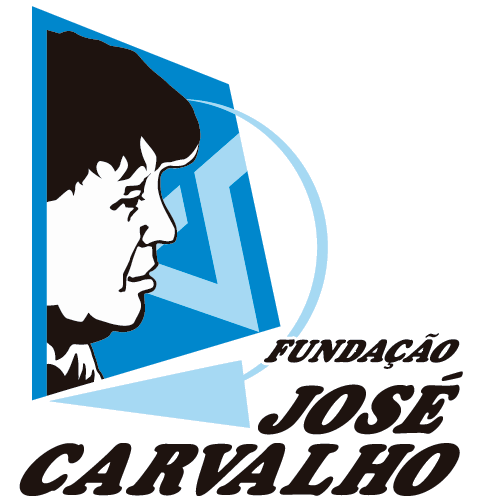 Oportunidade: FJC está com vagas para Assistente de Suprimentos, Professor e Coordenador Pedagógico